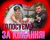 jorik_oksana