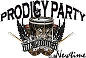 PRODIGY_PARTY